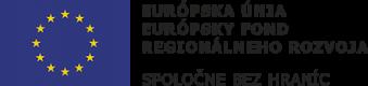 SOS EU 100px