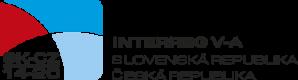 SOS Interreg 100px