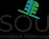 SOS Klobouky