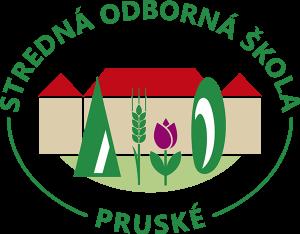 SOS Pruske